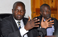 FDC to review performance in 2016 elections