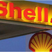Shell shuts down pipeline in Nigeria after fire