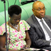 NRM MPs to meet on Friday over age limit Bill