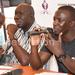UBF bans trustees