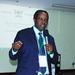Makerere's Prof. Bazeyo resigns