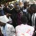 Amin's grandson retains Kibanda North seat