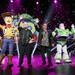 Disney fans get peek at Shanghai park, 'Avatar' attraction