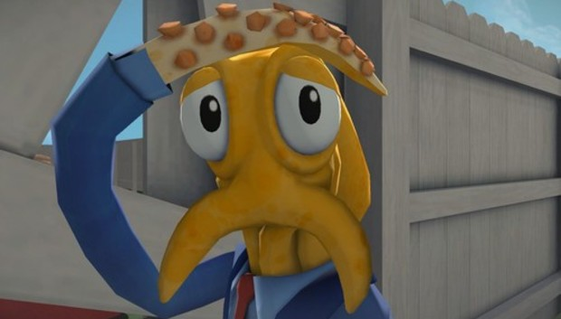 octodadprimary100245394orig500
