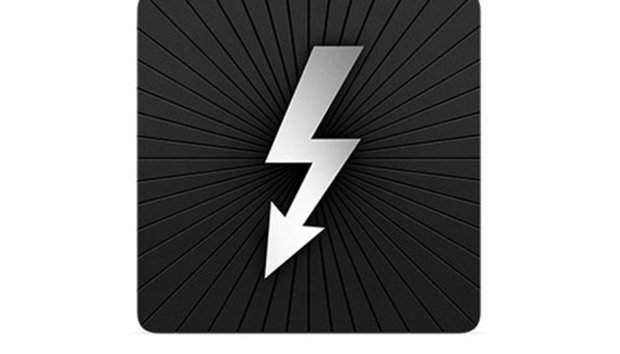 How to use any Thunderbolt device on any Thunderbolt Mac—and we mean any
