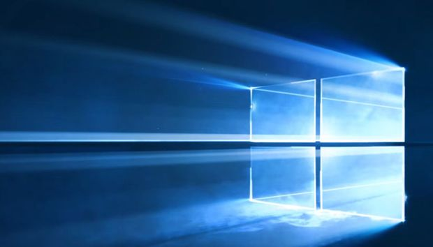 windows10wallpaperlogo100704141orig