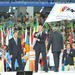 IAAF set for explosive WADA report into corrupt 'scumbags'
