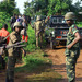 Soldier in eastern DR Congo shoots dead at least 12 civilians