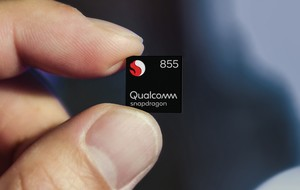 5 ways the Snapdragon 855 will change Android phones in 2019 (other than making them faster)