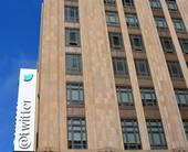 twitter20hq20midmarket20sign500