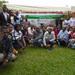 Agro-ecology good for safeguarding environment