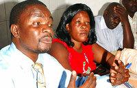 1200 Kabakumba supporters petition Museveni