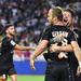 Marseille stun struggling Monaco with dramatic fightback