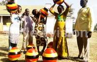 Arua to clean town ahead of NRM celebrations