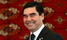Turkmenistan votes in one-sided presidential poll