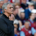 Are Man United and Mourinho nearing end of the road?