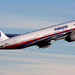 Tech advances will lead to MH370 discovery - Malaysia Airlines
