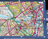 streetmap100644704orig