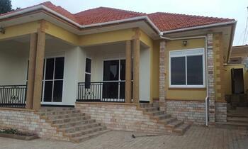 House 1 350x210