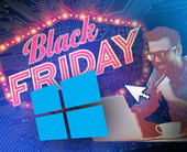 introblackfridaywindows2016100693442orig