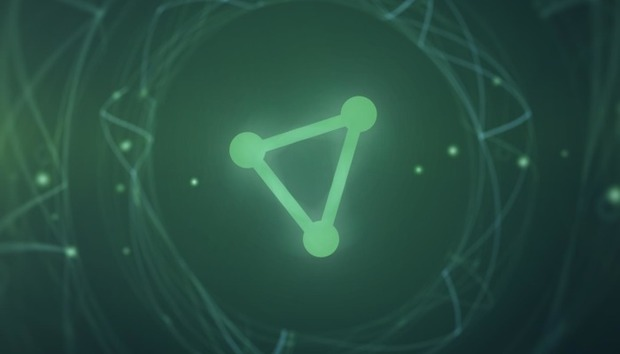 ProtonVPN review: Underground data centers, one-click multi-hop, and more make for a great choice