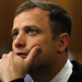 D-day looms for Pistorius over killing of lover