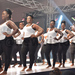 Miss Curvy 2019 in pictures
