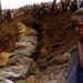 NGOs file Rwanda genocide lawsuit against French bank BNP