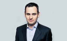 Sanlam UK appoints Parker as head of portfolio management