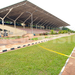 Security assured for World Cross Country