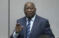 International Criminal Court: setbacks and failures