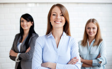 Comment: How wealth managers can better serve female clients