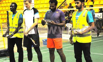 Badminton ug inter finals men 1 350x210