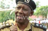 Govt tipped on reforming Police