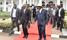 Ethiopian Premier begins three-day State Visit