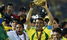 Fifty years ago, Brazil taught the world to play, in colour