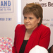 Brexit chaos leaves Scotland on independence tightrope