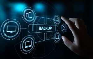 Commvault and Veritas NetBackup: Which is the best backup solution?