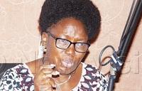 Kadaga wants Busoga roads built