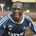 Police edges Kirinya Jinja to climb to league summit