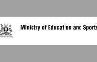 Bid notice from Ministry of Education and Sports