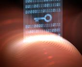 fingerprint-security