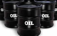 Global economic uncertainty threatens oil demand: IEA