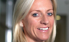 Franklin Templeton appoints Ockwell to head UK Institutional sales, service