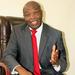 Dr. Emeka Akaezuwa takes over as IUEA vice-chancellor