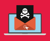 email-virus