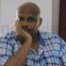 Kananura set to learn fate in Panamera murder case