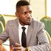 Social media tax: Bobi Wine trial pushed to next year