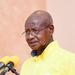 Uganda's agro-based sector unstoppable - Museveni