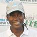 Over 200 female golfers expected at Uganda Golf Club Ladies Open